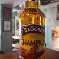 Badger - Golden Champion - Golden Ale