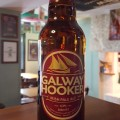 Galway Hooker - Irish Pale Ale