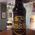 Galway Hooker - Stout