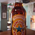 Newcastle - Brown Ale