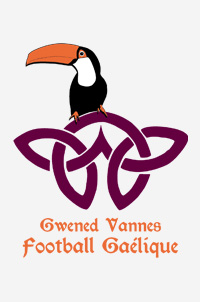 gwened-vannes-football-gaelique