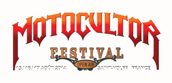 motocultor-festival