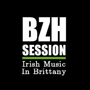 BZH Session