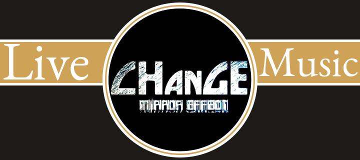 2016-05-21 Concert Change