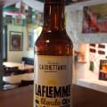 La Dilettante - La Flemme - American Pale Ale