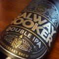 galway-hooker-double-ipa