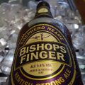 shepherd-neame-bishops-finger-strong-ale