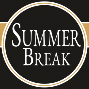 Vacances d'été