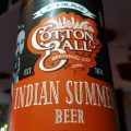 Cotton Ball_Indian Summer