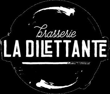 Brasserie La Dilettante