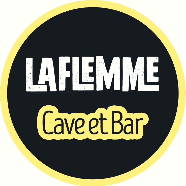 La Flemme Bar et Cave