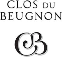 Le Clos du Beugnon