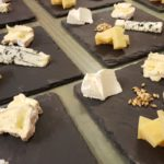 Bieres et Fromages